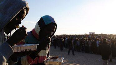 libya_migrant001_16x9