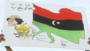 libya_protest002_16x9