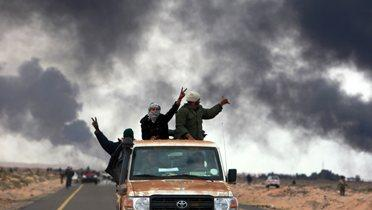 libya_protest008_16x9