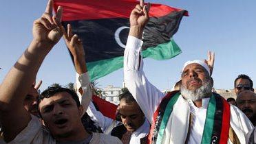 libya_rally002_16x9