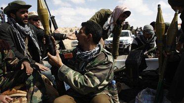 libya_rebels001_16x9