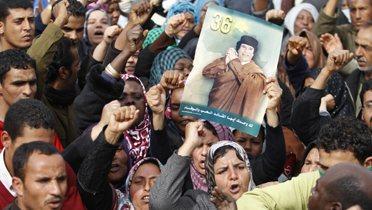 libyan_women001_16x9