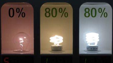 lightbulbs001_16x9