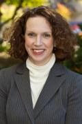 Suzanne Maloney
