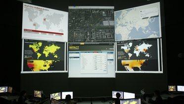 map_database001_16x9