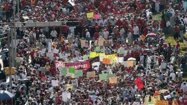 mexico_protest001_16x9