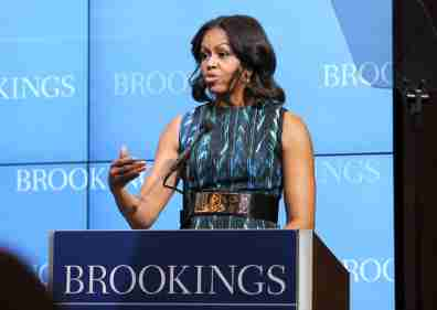 michelle_obama_brookings001