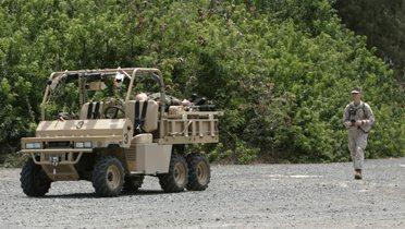 military_vehicle002_16x9