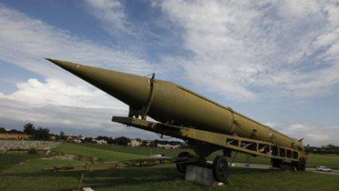 missile001_16x9