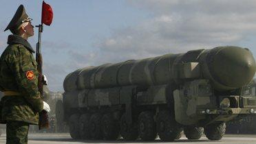 missile_launcher002_16x9