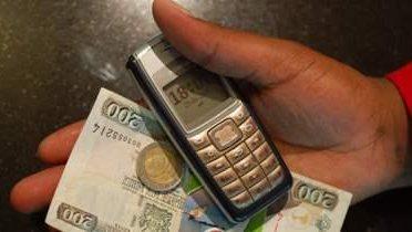 mobile_phone_kenya002_16x9