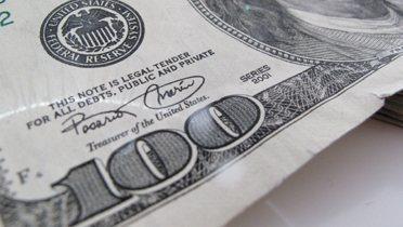 money004_16x9