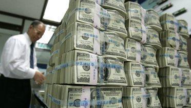 money006_16x9