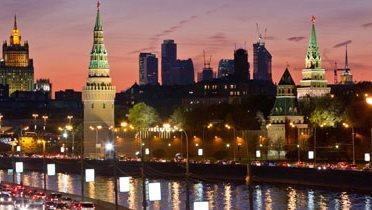 moscow_city002_16x9