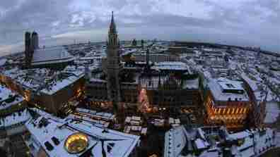munich_skyline002_16x9