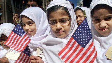 muslim_children001_16x9
