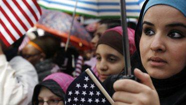 muslim_rally001_16x9