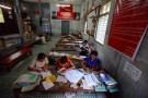 myanmar_school001