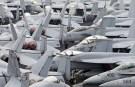 navy_flight_deck001