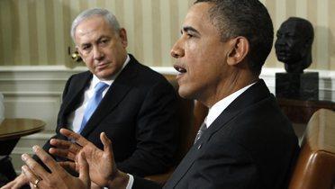 netanyahu_obama001_16x9