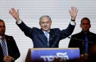 netanyahu_waves001
