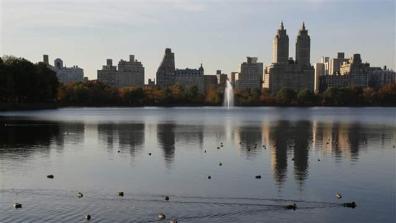 new_york_city006_16x9
