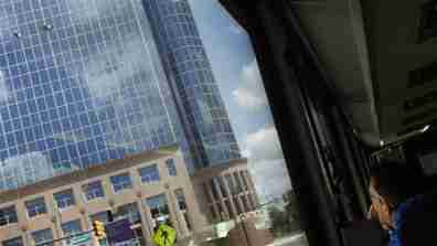 newark_window_washer_16x9