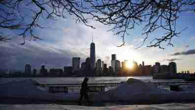 newyork_skyline001_16x9