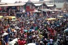 nigeria_market003