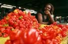nigeria_market004