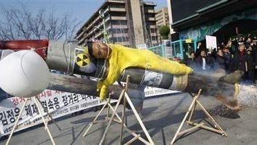 north_korea_protest001_16x9