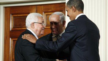obama_abbas_netanyahu001_16x9