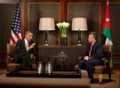 obama_abdullah001