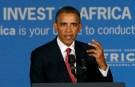 obama_africatrip008
