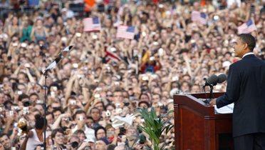 obama_berlin001_16x9