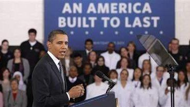 obama_budget007_16x9