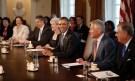 obama_cabinet_2nd term_015