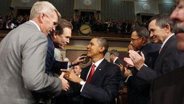 obama_congress004_16x9