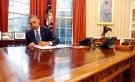 obama_consumer_choice001