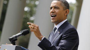 obama_deficit001_16x9