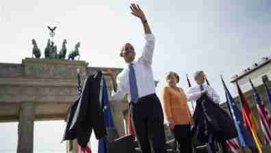 obama_germany001_16x9