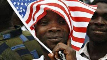 obama_ghana002_16x9