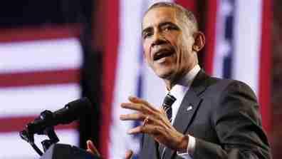 obama_immigration007_16x9