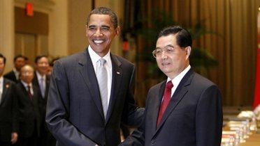 obama_jintao006_16x9