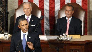 obama_job_speech002_16x9