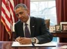 obama_leave_memo_020