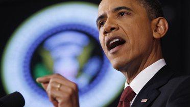 obama_libya001_16x9