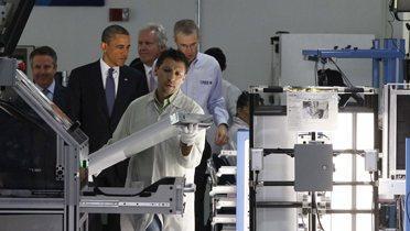 obama_manufacturing002_16x9