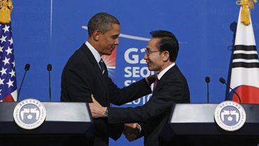 obama_myungbak001_16x9