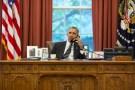 obama_oval_office002